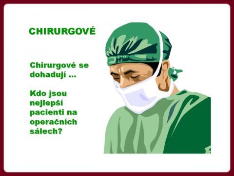 chirurgove_o_pacientech