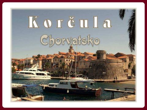 chorvatsko_korcula_-_yveta