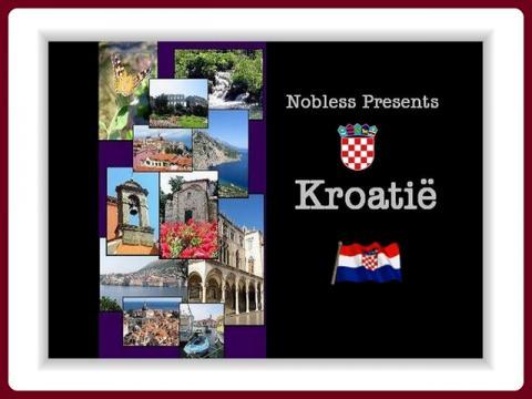 chorvatsko_kroatie_-_els_nobless