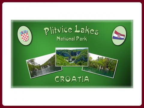 chorvatsko_plitvicke_jazera_-_steve
