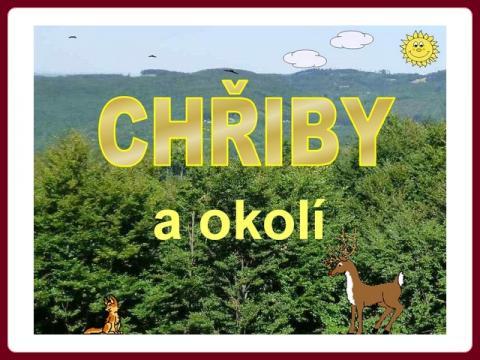 chriby_a_okoli_-_jikro