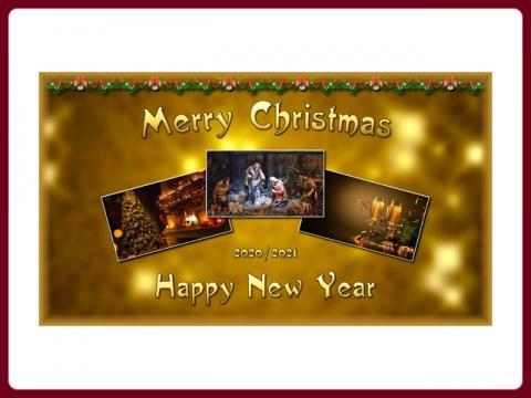 christmas_2020_-_steve