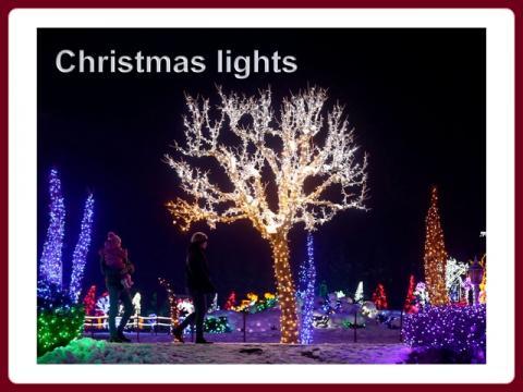 christmas_lights_mct