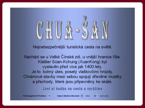 chuasan_-_nebezpecna_cesta_ibleo