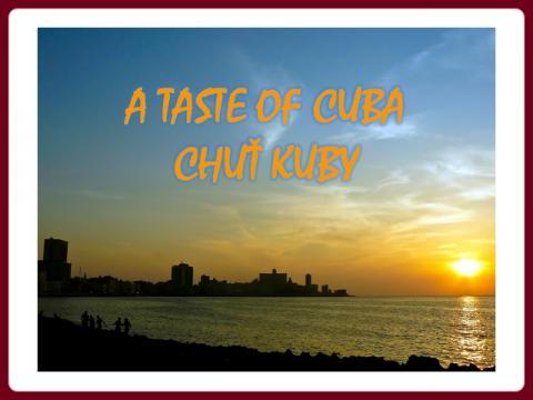 chut_kuby_-_taste_cuba_havana