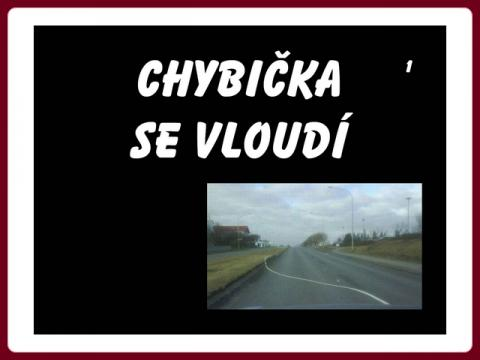 chybicka_se_vloudi_1