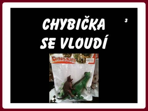chybicka_se_vloudi_3