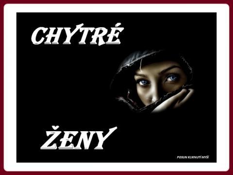 chytre_zeny