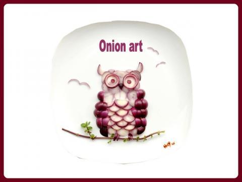 cibulove_umeni_-_onion_art_249