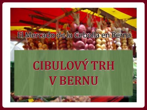 cibulovy_trh_v_bernu_-_zibelemarit