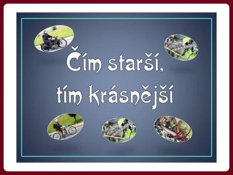 cim_starsi_tim_krasnejsi_-_yveta