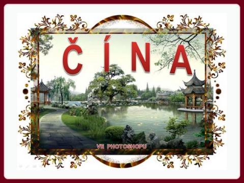 cinska_prislovi_a_cina_ve_photoshopu
