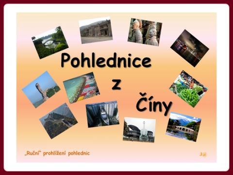 cinske_pohlednice_-_old_john