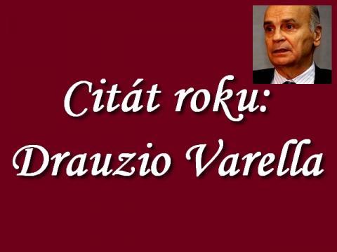 citat_roku_-_d_varella