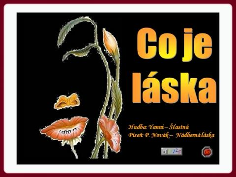 co_je_laska_-_adastra
