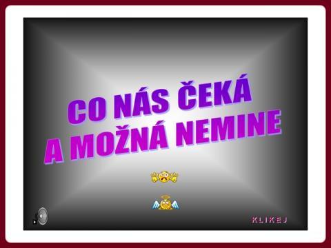 co_nas_ceka_-_vtipy_o_stari_lubajsek
