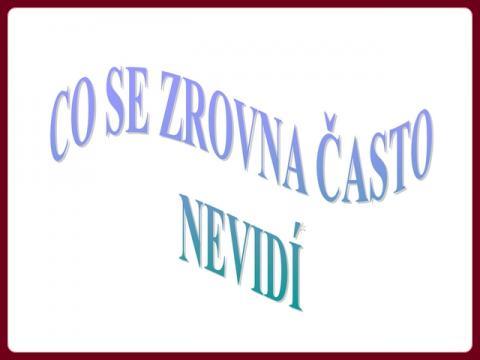 co_se_casto_nevidi