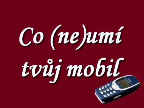 co_umi_tvuj_mobil