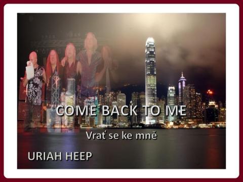 come_back_to_me_-_vanilka