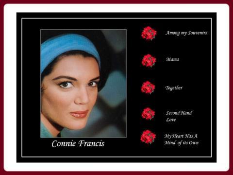 connie_francis_-_yveta