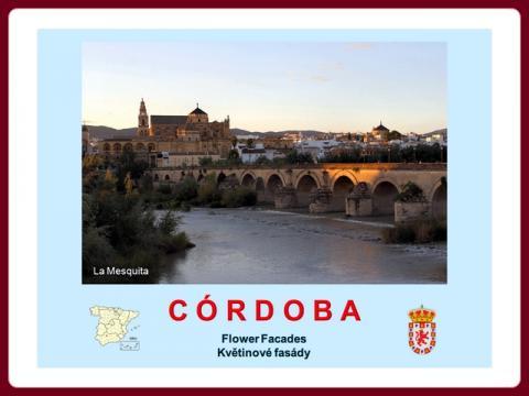 cordoba_flower_facades