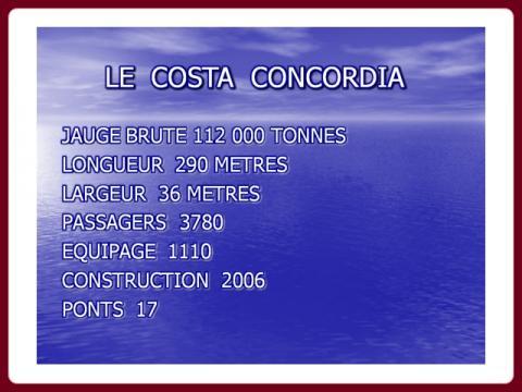 costa_concordia_havarie_clm