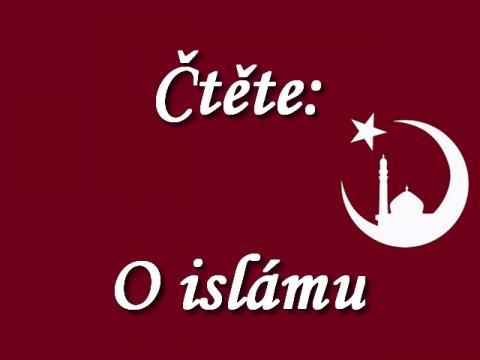 ctete_-_o-islamu