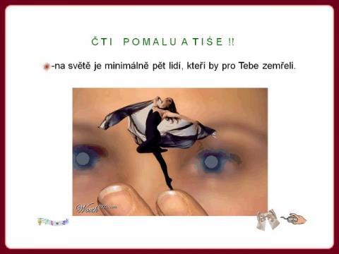 cti_pomalu_a_tise