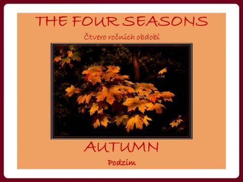 ctvero_rocnich_obdobi_podzim_-_four_seasons_autumn_-_john