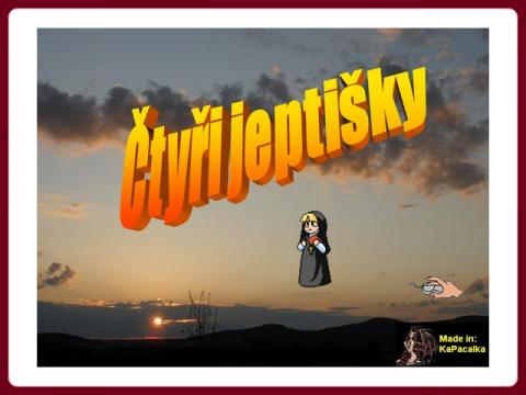 ctyri_jeptisky_-_kapacalka