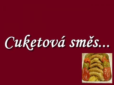 cuketova_smes_pod_maso