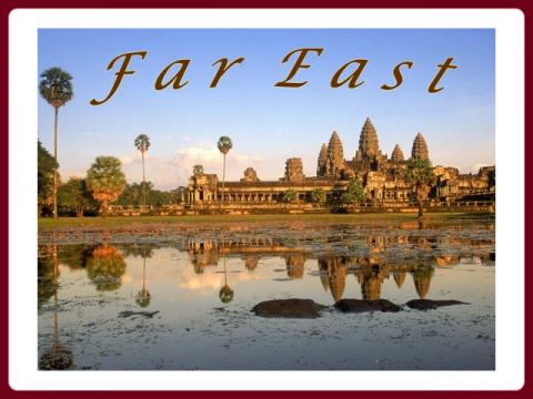 dalny_vychod_-_far_east_-_oscar
