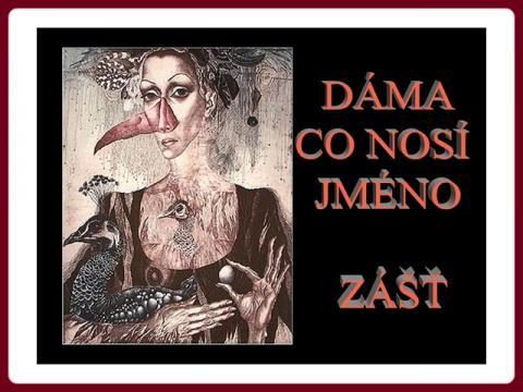 dama_zast_-_marisa