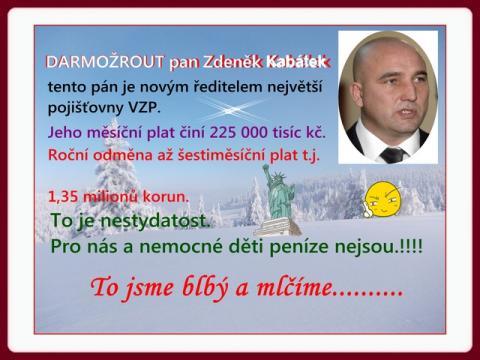 darmozrout_kabatek_nahled