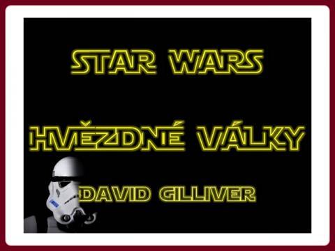 david_gilliver_-_star_wars