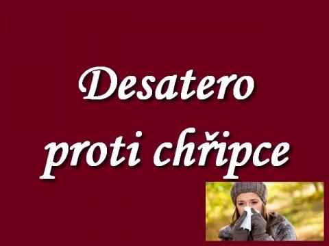 desatero_proti_chripce_-_podle_tradicni_cinske_mediciny