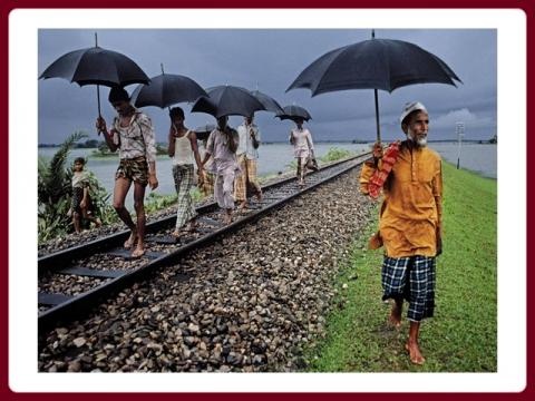 dest_ve_fotografiich_-_steve_McCurry_-_right_as_rain