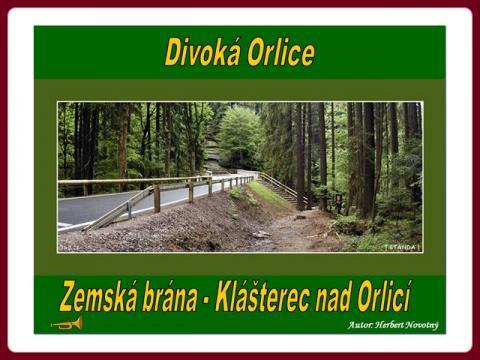 divoka_orlice_-_hn