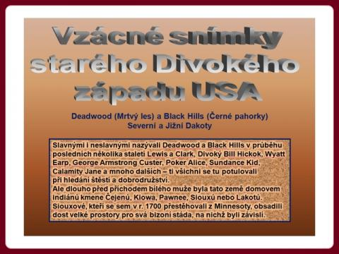 divoky_zapad_usa_-_adastra