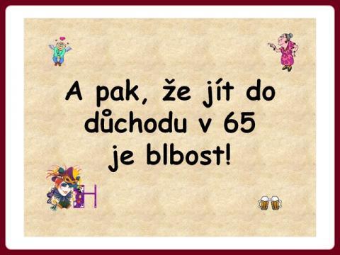 do_duchodu_v_65