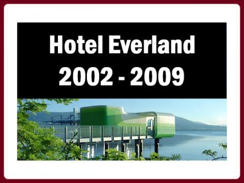 docasny_hotel_everland