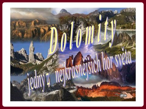 dolomity_-_jedny_z_nekrasnejsich_hor_sveta_cz