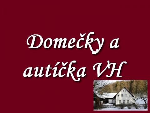 domecky_a_auticka_vh