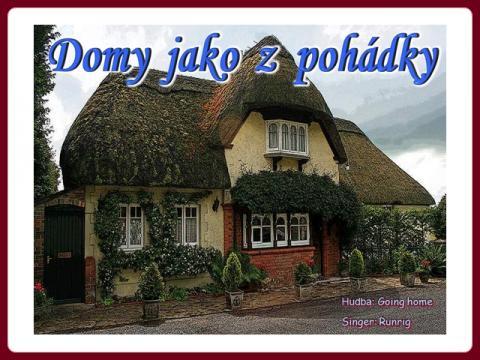 domky_jako_z_pohadky_-_kenny