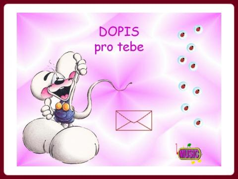 dopis_pro_tebe