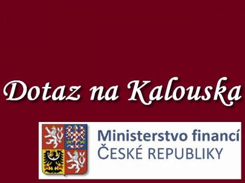 dotaz_na_kalouska