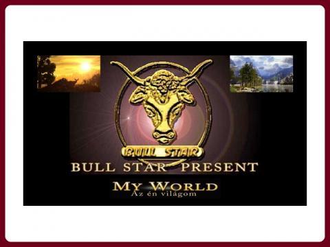dream_world_-_bullstar_1