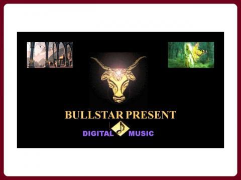 dream_world_-_bullstar_2