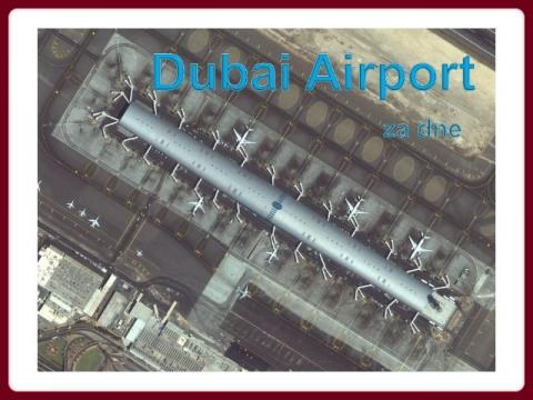 dubai_airport_by_day