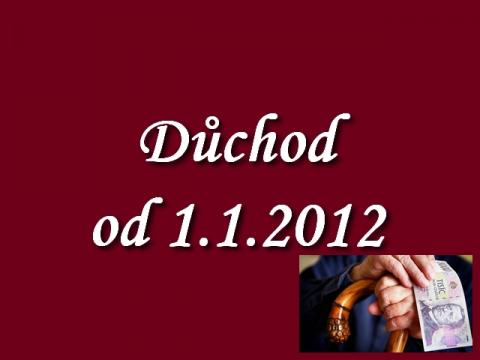 duchod_od_1.1.2012